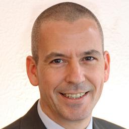 Jan Christoph Sklorz