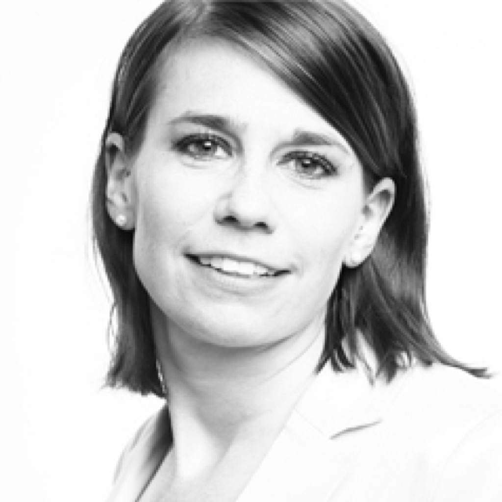Stefanie Angert's profile picture