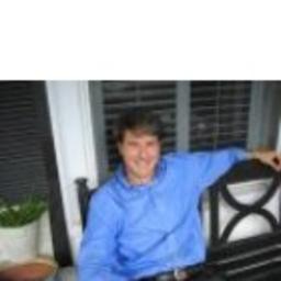 Michael Musgrove - University of Alabama - Tuscaloosa