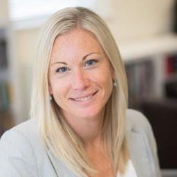 Linda Samuelsson's profile picture