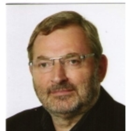 Raimund Vetter