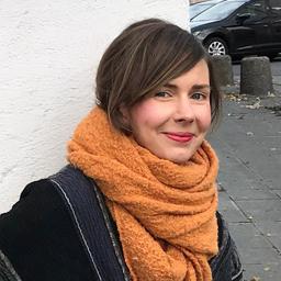 Alexandra Turban - Kleinunternehmer - Nürnberg