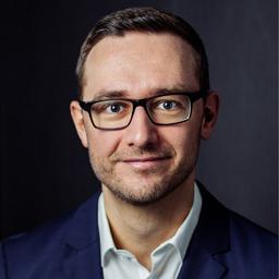 Alexander Jancauskas