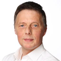 Joachim Knoll - M.I.T e-Solutions GmbH - München
