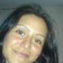 Carolina Paredes - Queens