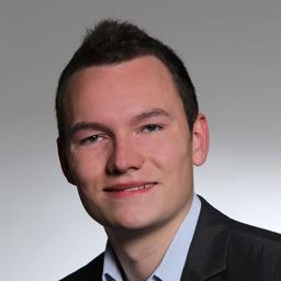 Philip Dreyling's profile picture