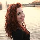 Vanessa Simon - Hamburg