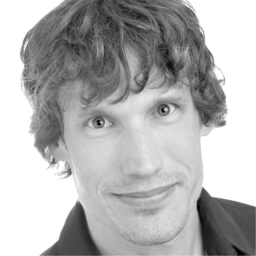 Jonathan Aebischer - ACE systems engineering ag - Bern
