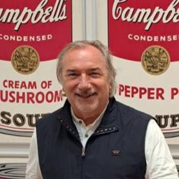 Mag. Gerd-Michael Urbach - RubiCon GmbH Gesellschaft für Organisations- und Personalentwicklung - Hannover