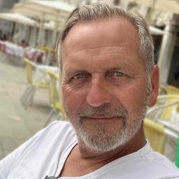 Matthias Ziegler's profile picture