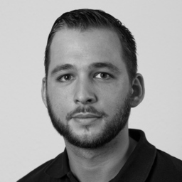 Jan Wilhelmi - PROXESS GmbH - Rengsdorf