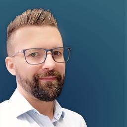 Matthias Beumer - Karl Storz GmbH & Co. KG - Tuttlingen