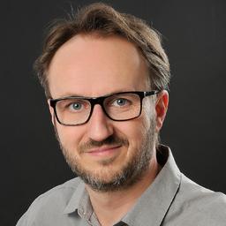 Kai Banholzer's profile picture