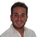 Daniel Feldmann - Ibiza
