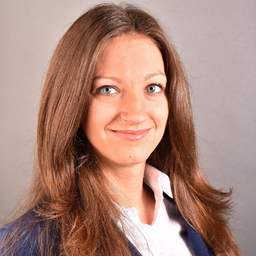 Denisa Niederheitmann - Kelly Outsourcing and Consulting Group (Germany) GmbH - Düsseldorf