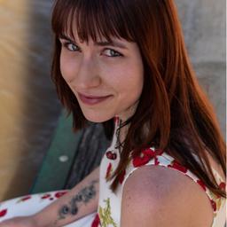 Susanne Pendleder