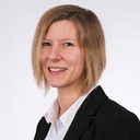 Martina Haas - Herzogenburg