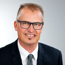 Dirk Oswald - Neuwied