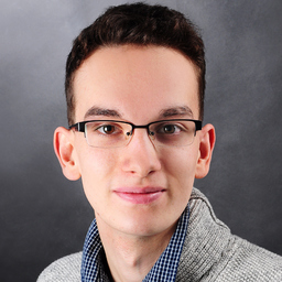 Tobias Gellrich - T-Systems Multimedia Solutions GmbH - Dresden