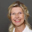 Daniela Günther - Koblenz