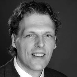 Fred Schmittat's profile picture