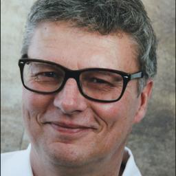 Juergen Driemel's profile picture