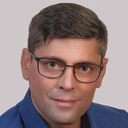 Lars Diehl's profile picture