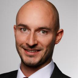 Rainer Durst's profile picture