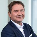 Markus Kohl - Frankfurt