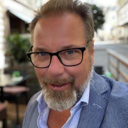 Prof. Göran Askeljung