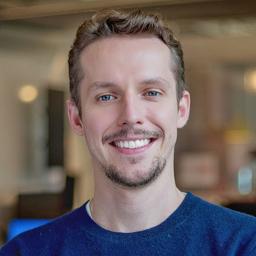 Marcin Brauer's profile picture