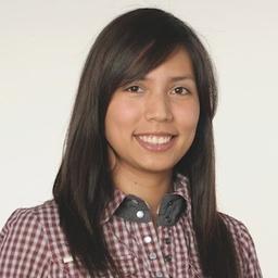 Carla Wall de Marten's profile picture