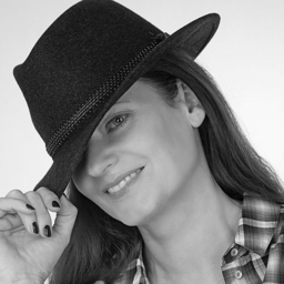 Petra Hettenkofer - Die Konzepter - Netzwerkagentur für integrierte Kommunikation im B2B-Umfeld - München