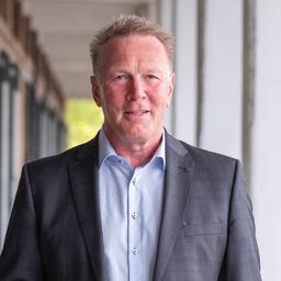Andreas Schmidtke - EUPAS - einfach guter Einkauf - Bremen