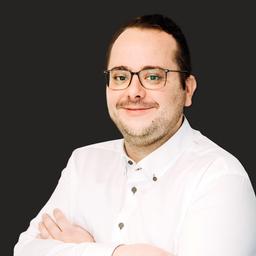 Felix Schessnick - Hafenklang GbR - Neustadt in Holstein