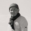 Christoph Rau - Darmstadt