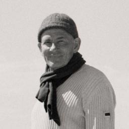 Christoph Rau - h_da Hochschule Darmstadt - Darmstadt