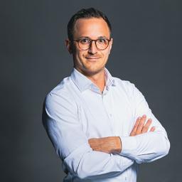Marten Braun's profile picture