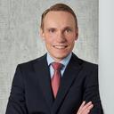 Markus Rudolf - Wermelskirchen