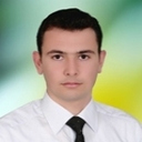 Mustafa şahin - adana