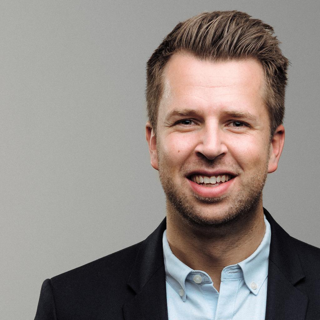 Jan-Philipp Beck's profile picture