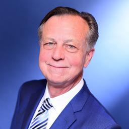 Mathias Bamberger - Schenck Process Europe GmbH - Darmstadt