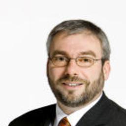 Jörg Dehm - IKP Institut für kommunale Praxis - Mülheim