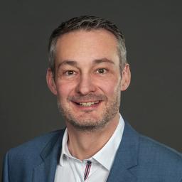 Matthias Östreicher