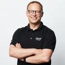 Matthias Greulich - SÜD-Deutschland