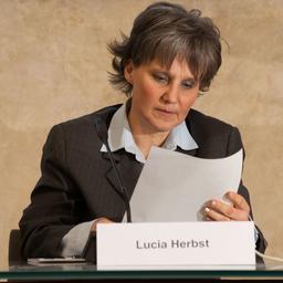 Lucia Herbst - Lucia Herbst - Terranuova Bracciolini (AR)