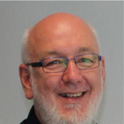 Erik Dörnemann - Bildung & Werte im Gesundheitswesen - Nüdlingen