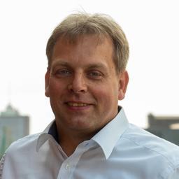 Stefan Gerdts's profile picture