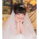 Vivian Liu - TIANJIN