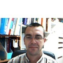 Juan Manuel martinez Gonzalez - albacete